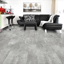 lifeproof take home sample scratch stone luxury vinyl flooring 4 in x 4