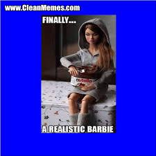 funny-clean-memes-pinterest-6 - Best For Desktop HD Wallpapers via Relatably.com