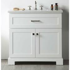 36 bathroom vanity with top and sink. wonderful bathroom vanities without tops jkeats 36 vanity top walmart within inch ordinary with and sink