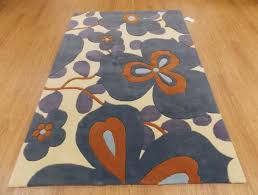 amy butler rugs clearance