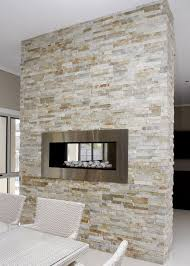 color of stacked stone camelothomes bridgewater project stacked stone fireplace by home fires