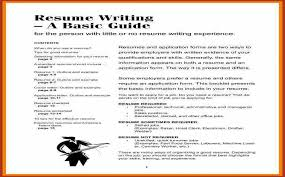 Best Resume Format Forbes Awesome Tips For A Good Resume New Banking Amazing Resume Tips Forbes