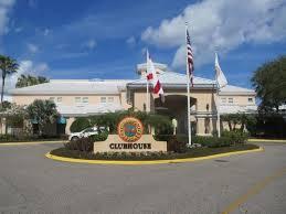 Orlando Two Bedroom Suite Cypress Pointe Resort Two Bedroom Suite Homeaway Orlando