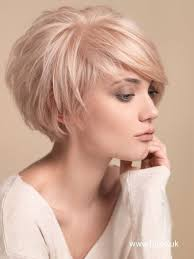 short hairstyles for thin hair women haircuts via each one of these styles will