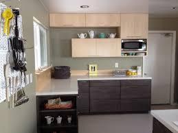 Small L Shaped Kitchen Design Ideas Best Decorating Ideas