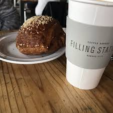 Filling station coffee, kansas city: Filling Station Coffee Overland Park Gift Cards And Gift Certificates Overland Park Ks Giftrocket