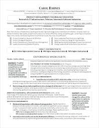 Industrial Carpenter Sample Resume. Carpenter Resume Template \u2013 ...