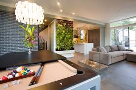 appealing home interiro modern living room. Fabulous Modern Interior Ideas Featuring The Green Element : Gorgeous Living Room Sports An Equally Appealing Home Interiro T