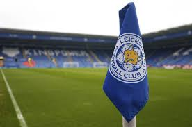 Image result for Leicester 1 Newcastle 2