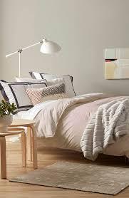 20 best blush pink bedding essentials