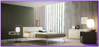 fitted bedrooms small rooms. Full Size Of Bedroom:fitted Bedroom Specialists Fitted Wardrobes For Small Bedrooms Gloss Large Rooms