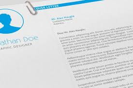 Graphic Design Cover Letter Samples Cover Letter Design