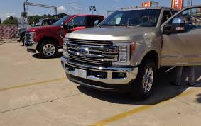 2018 ford super duty colors. beautiful duty ford 2018 ford super duty price cheap  specs and ford super duty colors