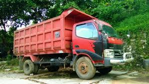 2018 toyota dyna. simple 2018 dum truk super jumbo toyota dyna 130 ht higt gear for heavy duty power  steering thn 2011 akhir mesin original dalam keadaan baik semua dan  to 2018 toyota dyna