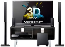 Playstation 3D Display Stand Wiki Viewer News From Wikiviewer 47