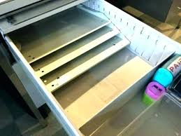 office drawer dividers. Simple Office Desk Drawer Organizer Tray Office Organizers  Hanging And Office Drawer Dividers