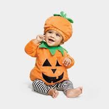 <b>Baby Halloween</b> Costumes : Target