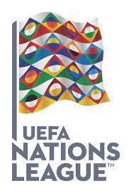 دوري الأمم الأوروبية - ويكيبيديا