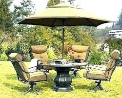 replacement patio chair cushions better homes and gardens cushions better homes and gardens patio chair replacement