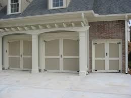 garage door repair pembroke pinesGarage Door Repair Pembroke Pines Flgarage Door Repair Pembroke