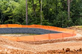 4 Steps For Selecting The Right Erosion Control Method