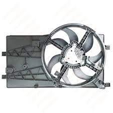 347190 Klima Fan Motoru KALE Yedek Parça Fiyatı