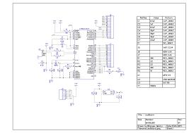 megavision remote diagram megavision image wiring leoboard on megavision remote diagram