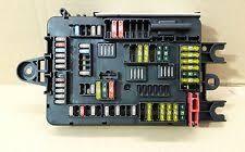 bmw 3 series fuses fuse boxes bmw 1 3 4 series f20 f21 f30 f31 genuine fuse box 9337880