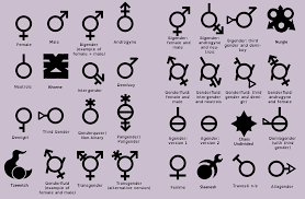 Gender Chart Helpful Gender Chart Album On Imgur