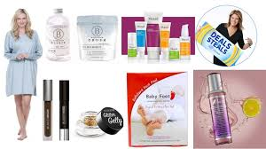 gma deals and steals on must have s to per yourself