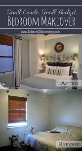 Low Budget Bedroom Decorating 17 Best Ideas About Budget Bedroom On Pinterest Apartment