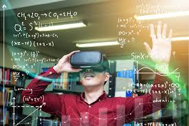 Technology And Education How Technology Is Bringing Quality Low Cost Education To