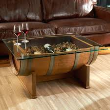 wine barrel furniture plans. Whiskey Barrel Chairs Medium Size Of Gorgeous Coffee Table Ideas Vintage And Jack . Wine Furniture Plans E