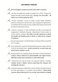 My Perfect Resume Free Resume Templates My Perfect Stock Cancel 100 With Regard 88