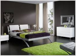 Modern Bedroom Furniture Sets Modern Contemporary Bedroom Furniture Sets Modern Contemporary