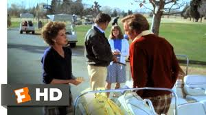 ordinary people movie beth. Fine People Ordinary People 67 Movie CLIP  Mothers Donu0027t Hate Their Sons 1980 HD  YouTube Inside Beth