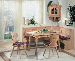 corner breakfast nook furniture contemporary decorations. corner breakfast nook furniture contemporary decorations
