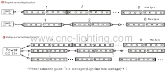wiring diagram volt led lights wiring image 12v led lights wiring diagram solidfonts on wiring diagram 12 volt led lights