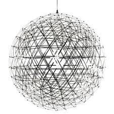 sphere lighting fixture. Sphere Lighting Fixture D