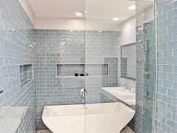 Bathroom Remodeling Illinois Impressive Decorating Design