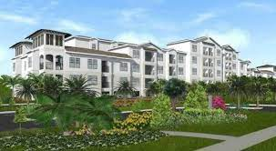arcadia gardens apartments for in
