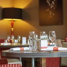 Comptoir Cuisine Comptoir Cuisine Restaurant Et Salon De Thé à