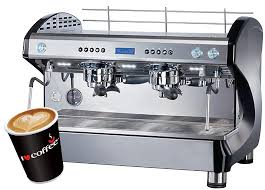 Coffee Vending Machine Suppliers Philippines Delectable Coffee Machines Archives Essential Brands Group