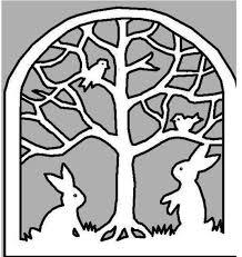Ostara Pasen Lente 19 22 Maart Pagan Ouderschap Pagan