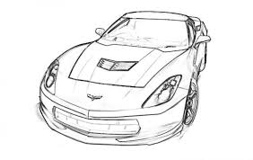 Small Picture free printable race car coloring pages for kids 4590 Gianfredanet