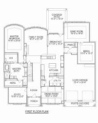 perry homes floor plans houston best trendmaker homes with trendmaker homes floor plans