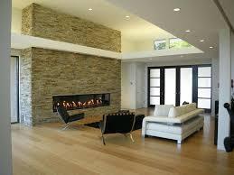 converting wood fireplace gas insert living room modern chair lights to cost convert logs natural gas burning wood convert
