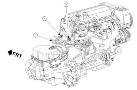 saturn aura engine diagram saturn wiring diagrams online