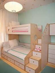 built in bedroom furniture for kids photo 4 bedroom furniture built in