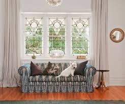 lighting curtains. Image By: Kim Pearson Pty Ltd Lighting Curtains C
